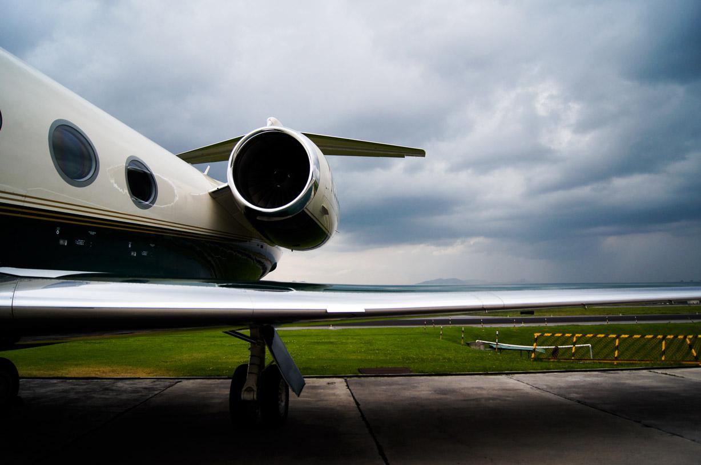 aviones3