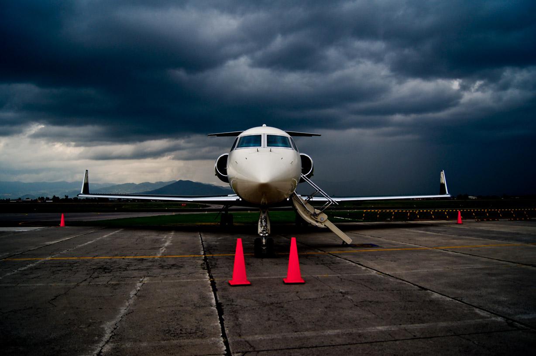 aviones4