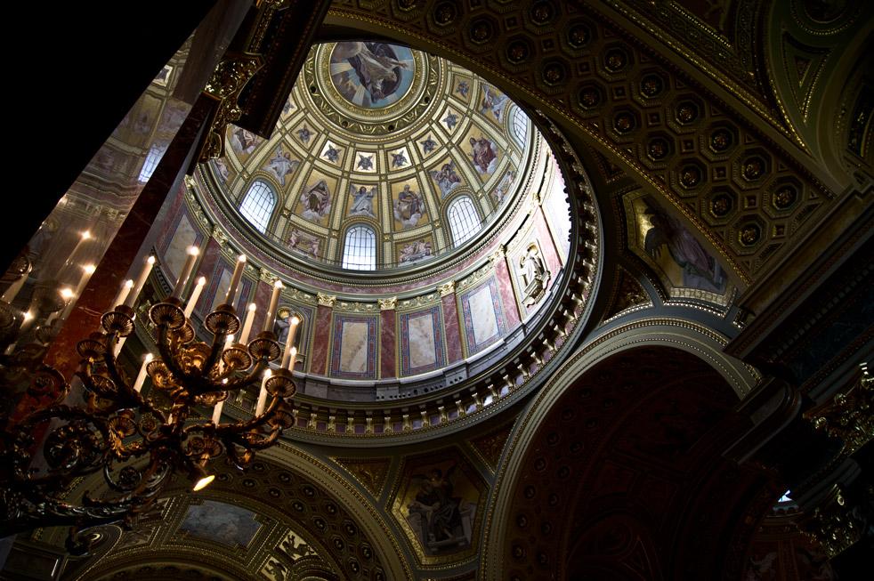 iglesia-interior2