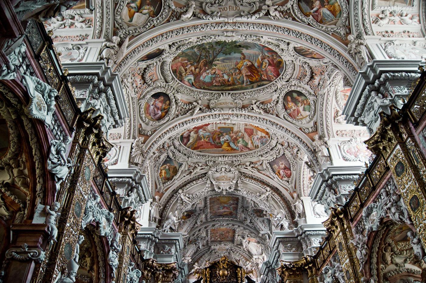 iglesia_austria