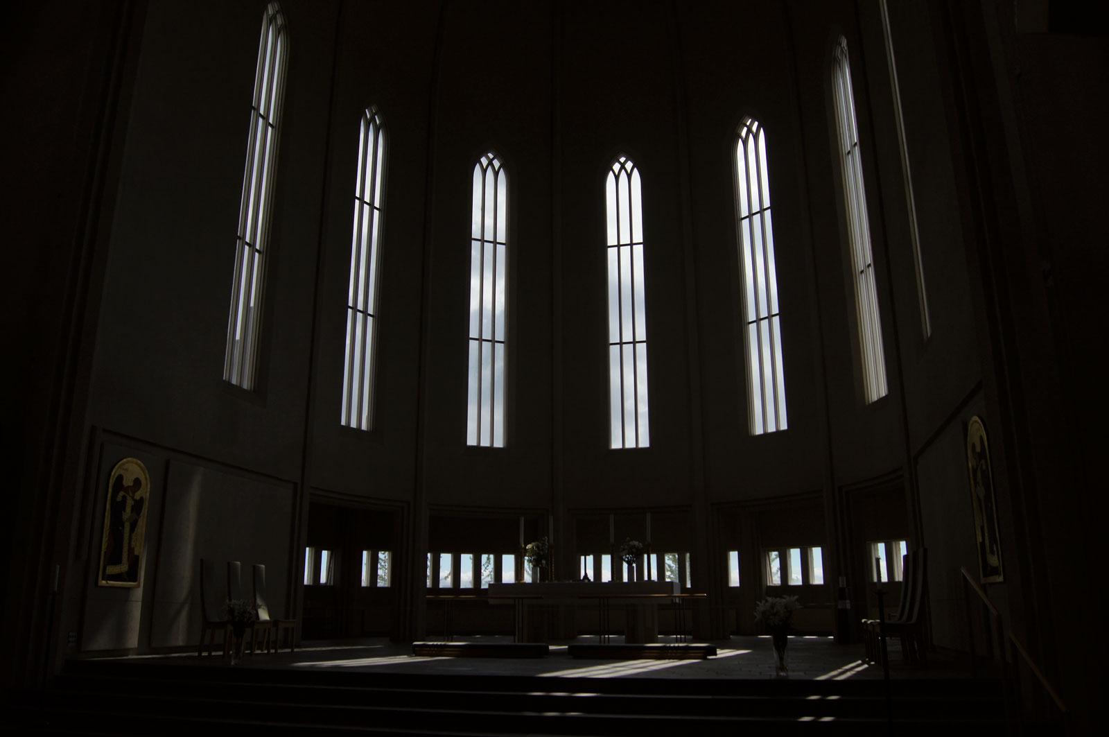 iglesia_islandia