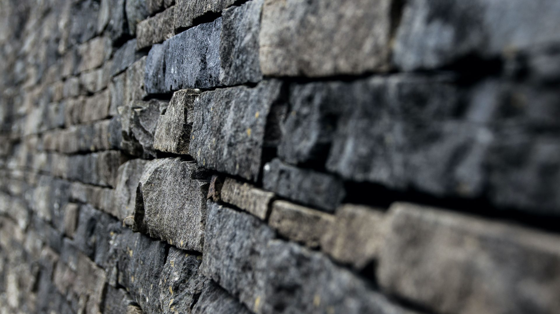 pared_piedra
