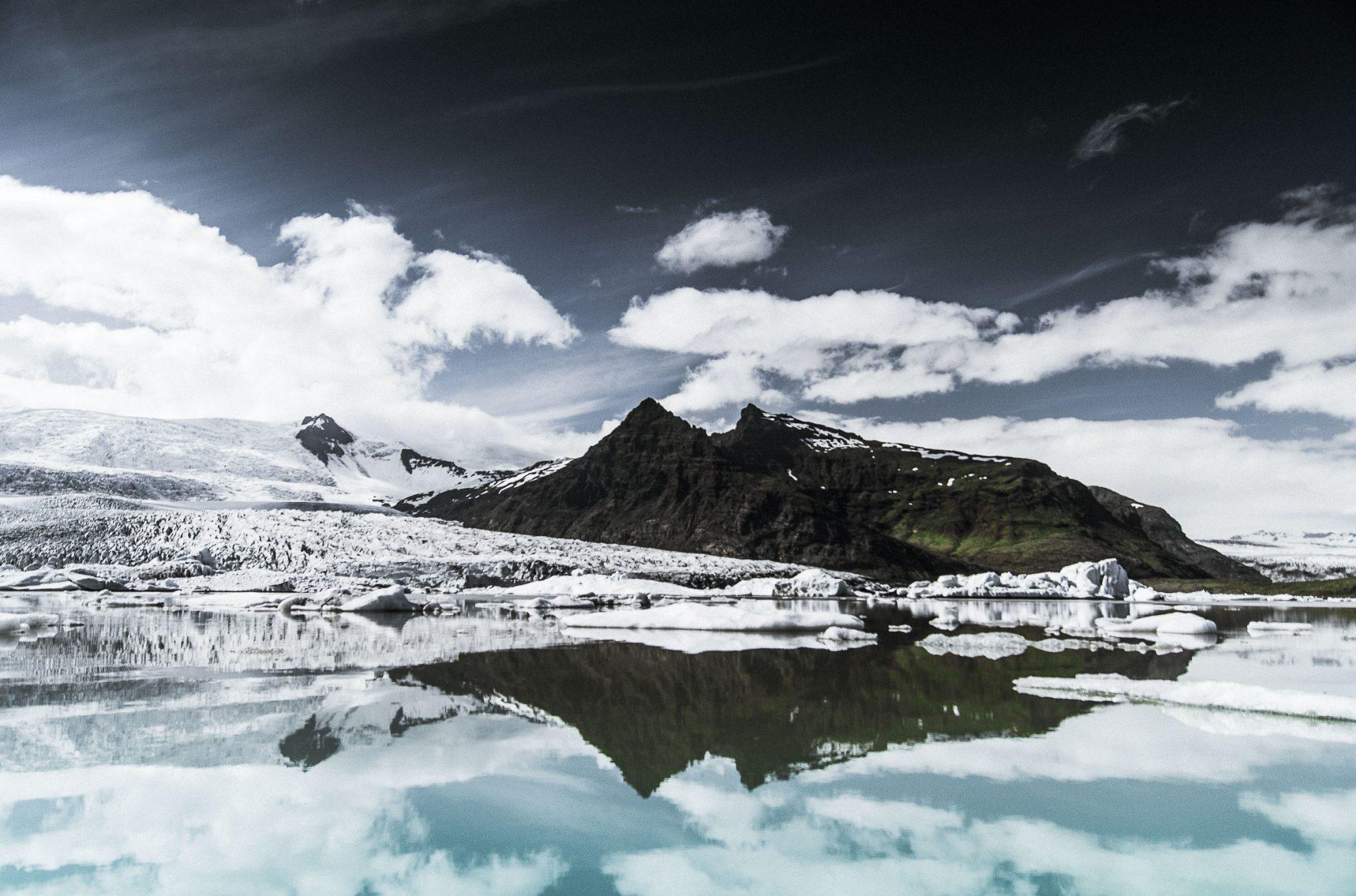 glaciar_islandia