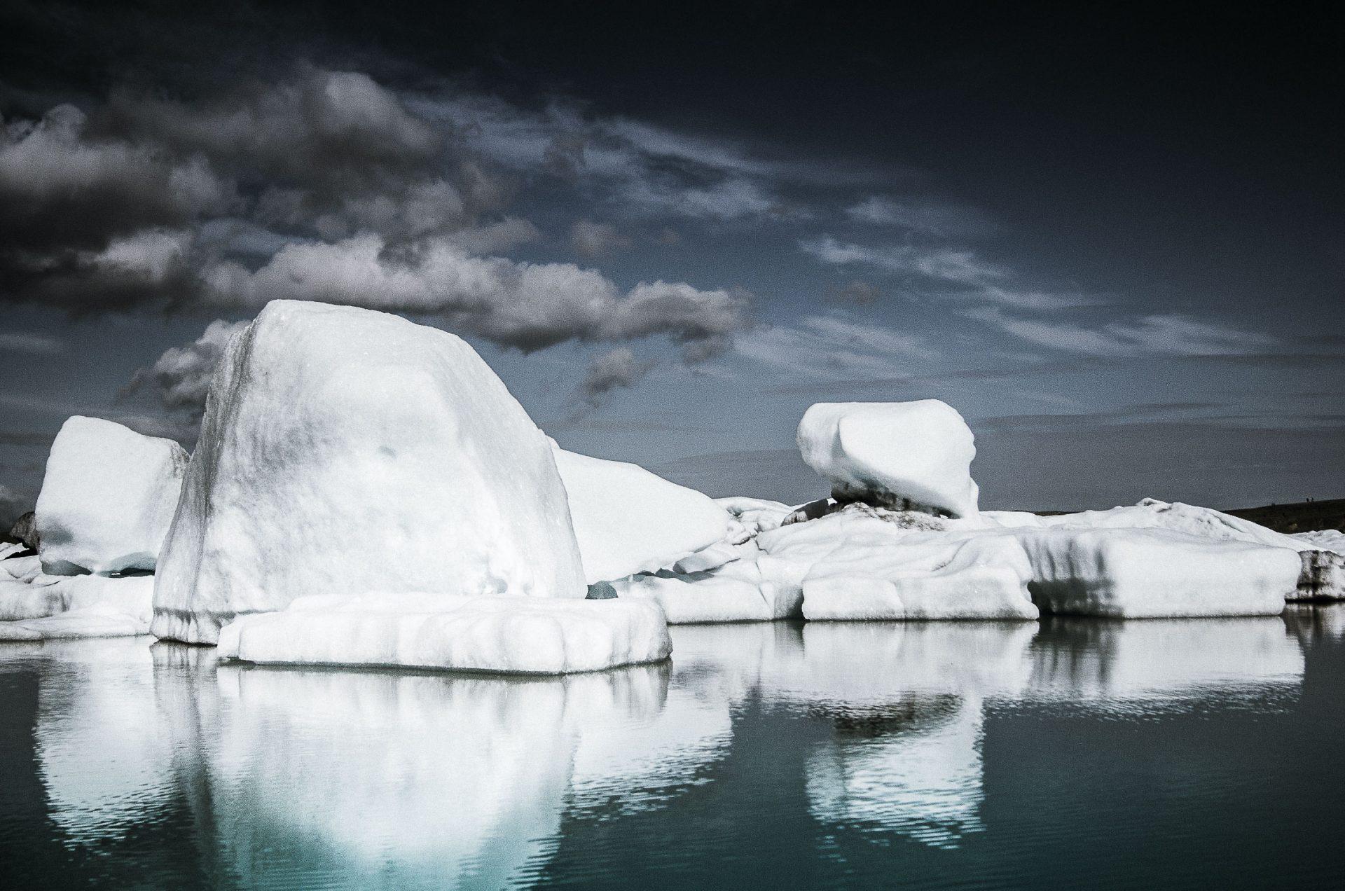 islandia_hielo