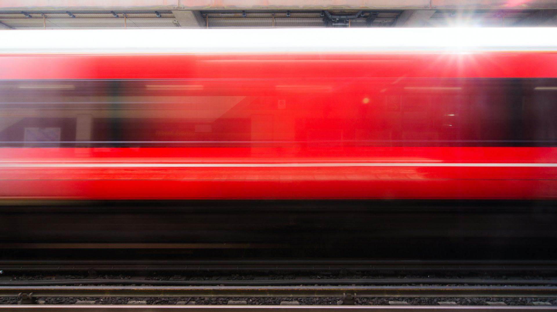 tren_movimiento