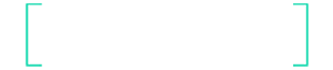 Sánchez Velázquez