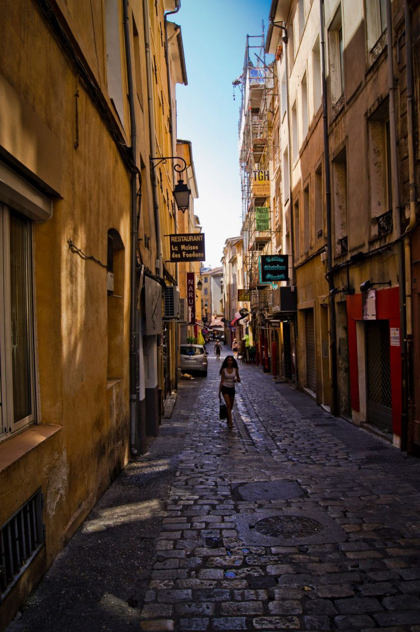 just_a_street